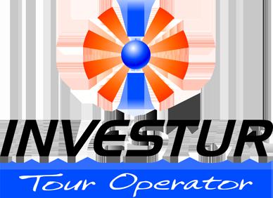 logo_investur20141