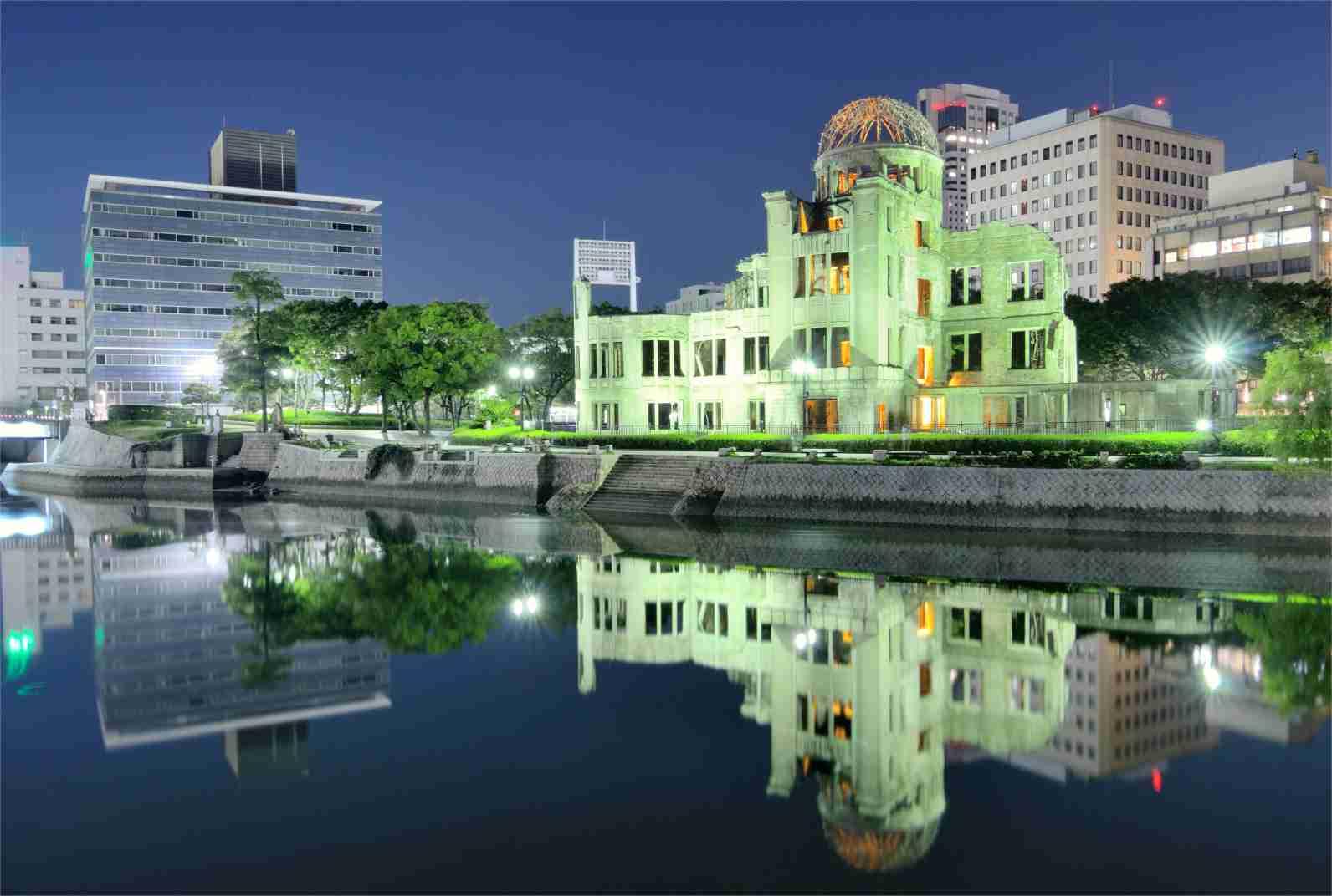 JAPÃO CLÁSSICO 2019