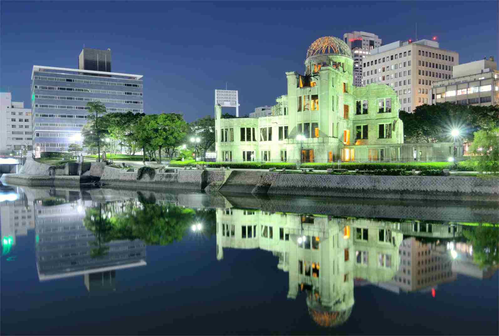 JAPÃO LIGHT 2018