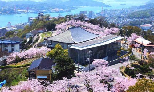 senko-ji-temple