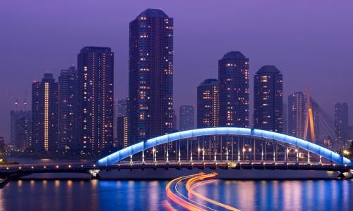 japan-tokyo-city-skyscrapers-2560x1600