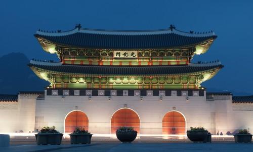 gwanghwamun-636113_1920