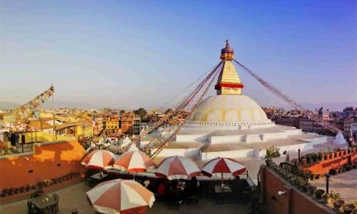 Boudhananth_kathmandu