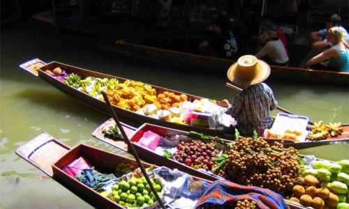 mercado_flutuante_Bangkok