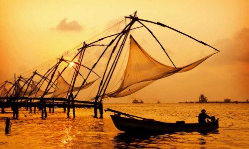 cochin_india