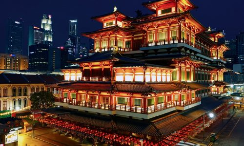 buddha-tooth-relic-temple-2025319_960_720