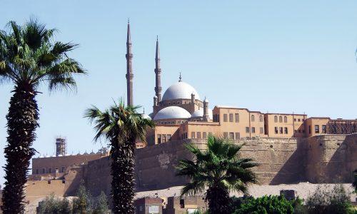 egypt-3343471_1280