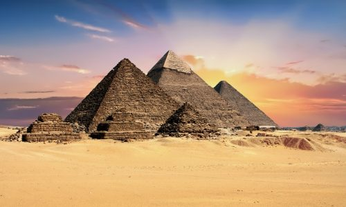 pyramids-2159286_1280