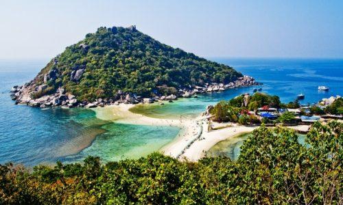 Koh Samui2 Tailandia - Investur
