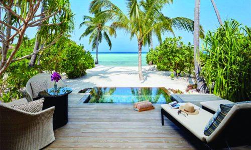 amari havodda maldives-2