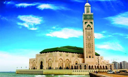 casablanca-marrocos