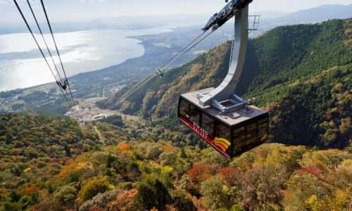biwako-valley-cablecar